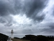 15th Feb 2018 - Cape Otway lighthouse