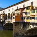 Ponte Vecchio, Florence, Tuscany - new AV! by ivan
