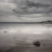 Filey in grey