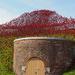Fort Nelson by josiegilbert