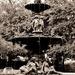 Val d'Osne Fountain