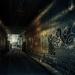 Grungy Ottawa by adi314
