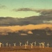 Wind turbines by pusspup