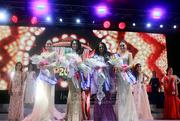 27th Apr 2018 - Reyna ng Aliwan 2018 Pre Pageant