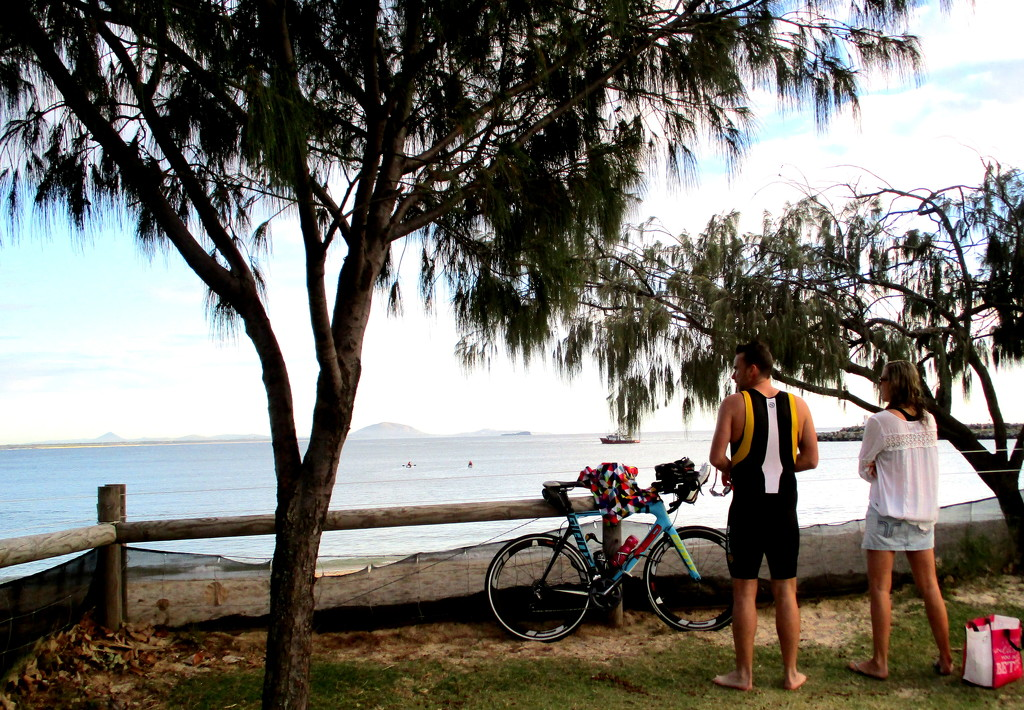 Sunshine Coast  Queensland by 777margo