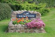 1st May 2018 - Bempton -  Yorkshire