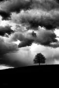 2nd May 2018 - 2018-05-02 dark clouds