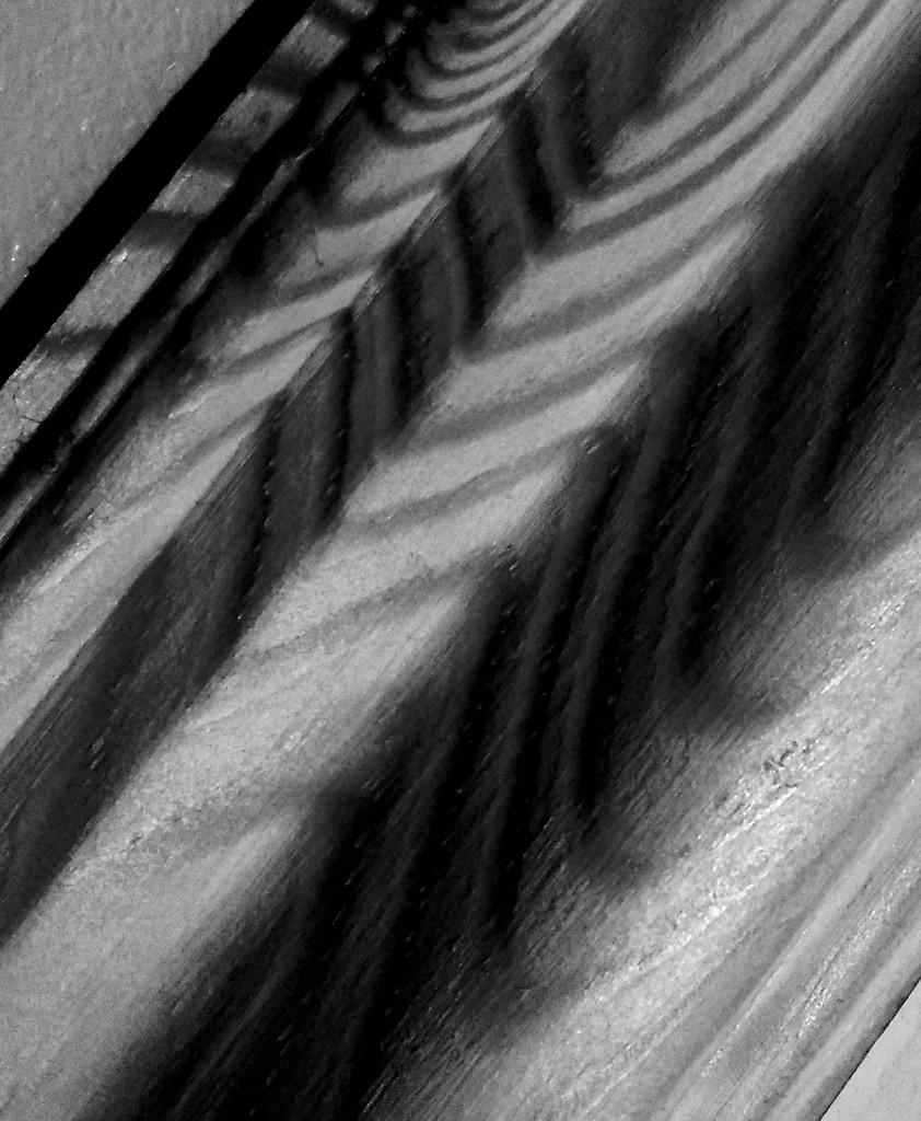 Wood Grain by redandwhite