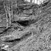 Katy Trail #9670