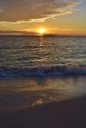 4th May 2018 - A Sunset Beach Walk_DSC7836