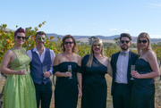 7th May 2018 - Opera in the Vineyard 2018