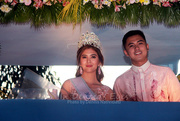 4th May 2018 - Makati City's Mayflower Queen 2018