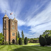 Sissinghurst by megpicatilly