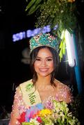 5th May 2018 - Flores de Mayo 2018 - Jessica Marasigan