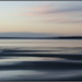 Low Tide, Fergusson Park (Sunset Series #4) by chikadnz