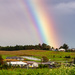 Rainbow by yorkshirekiwi