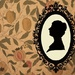 Victorian Silhouette by helenhall