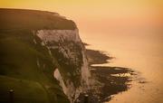 12th May 2018 - White Cliffs Dawn
