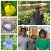 mother's day snapshots