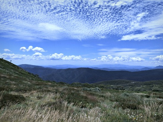 050218.24  View from Mt Buller by judithdeacon