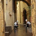 Italian cuisine-Pausing by caterina