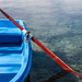 111 - Rowing Boat