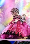 8th May 2018 - Reyna ng Aliwan 2018 - Tayo na sa Antipolo Maytime Festival