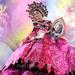 Reyna ng Aliwan 2018 - Tayo na sa Antipolo Maytime Festival