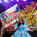 Reyna ng Aliwan 2018 - Zamboanga La Hermosa Festival