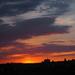 Arundel sunset 2018