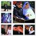 Royal Wedding - Harry & Meghan