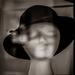 Vivian Maier's Hat