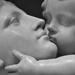 Maternal affection (1837)