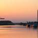 Veghel Harbour