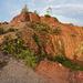 Summit Frog Hill