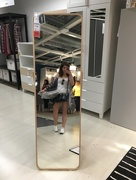 19th May 2018 - IKEA