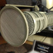 Not your grandpa's USB plug-in microphone… [Filler]