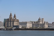 22nd May 2018 - The Three Graces