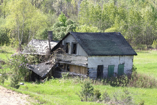 Fixer upper for sale by bruni