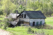 23rd May 2018 - Fixer upper for sale