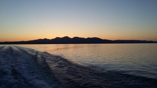 Lake Havasu by blueberry1222