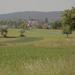 Alsacienne countryside