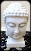 22nd May 2018 - Buddha!