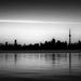citysilhouette