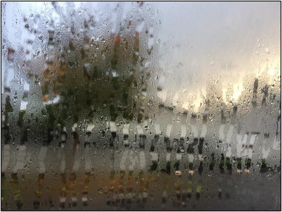 Condensation by chikadnz