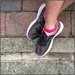May Half'n'Half #22: Shoes