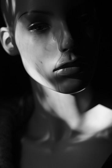 Maisie by kali66