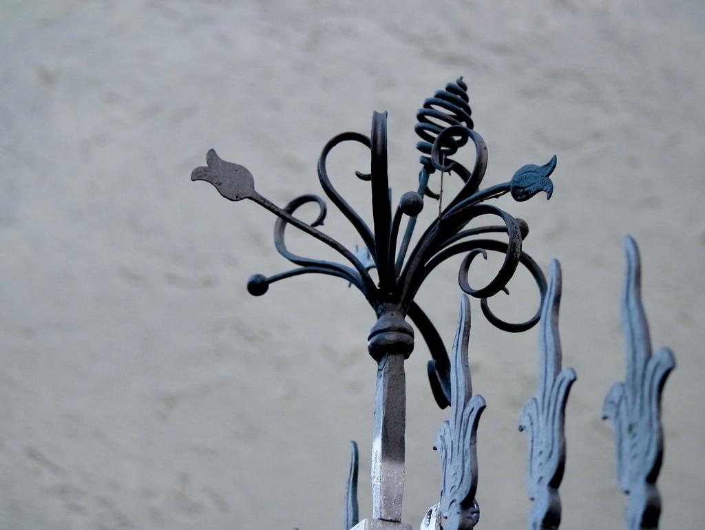 Munich details by toinette