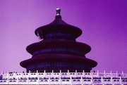 25th May 2018 - Temple of Heaven