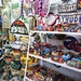 Mexican Trinkets